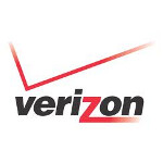 HTC Droid Incredible 4G appears on Verizon's internal system