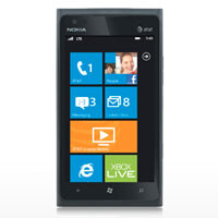 Nokia Lumia 900 free for new AT&T customers