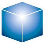 FCC decision to revoke its license