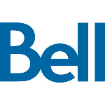 Bell Canada lists ICS updates, puts American carriers to shame