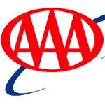 Sprint to offer AAA ID Pack