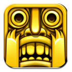 Temple Run for Android gets update and big download numbers