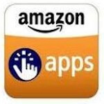 Watch out Apple, here comes Amazon's Appstore