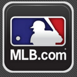 Play Ball! At Bat 12 is available for the new season