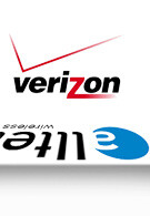 Verizon officially acquires Alltel, becomes U.S. largest carrier