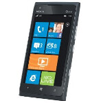 Nokia Lumia 900 on backorder at Amazon; tops online retailer's AT&T Best Sellers list