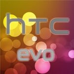 A quick look back at Sprint's ever popular HTC EVO line