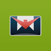 Free Android app allows you to save any format Gmail attachment