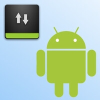 10 great, useful, free Android widgets