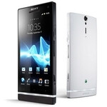Some Sony Xperia S units have a faulty display, Sony addresses the issue