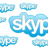 'It's time for Skype' campaign kicks off in the US, UK