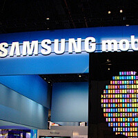 Samsung Display spins off, merges with OLED-arm Samsung Mobile Display