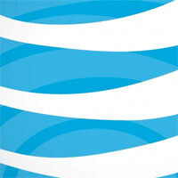 AT&T bolsters Lumia 900 on its homepage