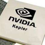 NVIDIA's Tegra 4 rumored to have up to 64 GPU cores with Kepler architecture