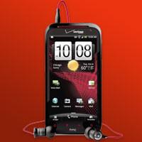 VZW slashes HTC Rezound down to $49