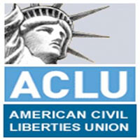 ACLU finds police are tracking cell phones