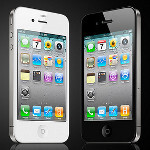 Analyst: Apple iPhone 4S remains top smartphone in U.S.