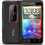 Virgin Mobile rumored to be getting HTC EVO 3D; will offer it as the HTC EVO V 4G