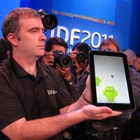 Intel says Ultrabooks more functional than any Apple gear, yet working on a sub-$300 StoryBook Android tablet for schools
