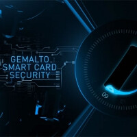 ARM gathers the best NFC and nano-SIM minds to coin a security solution for mobile chipsets
