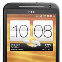 Sprint-bound HTC EVO One surfaces: coming with LTE in June?