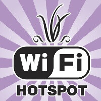 Most Android users don't get on Wi-Fi, rely solely on carrier data