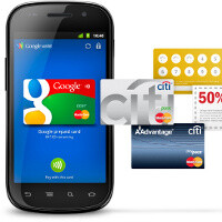Google Wallet co-founding engineer leaves, finds home with rival payment service Square