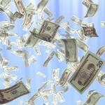 J.P. Morgan raises estimates of Apple iPhone and Apple iPad shipments for last quarter