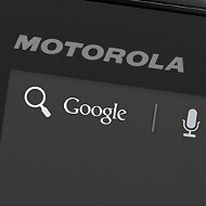 EU probes Motorola for abuse of patents after Microsoft and Apple complain of Tony Soprano tactics
