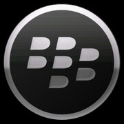 BlackBerry Mobile Fusion launches with support for iOS and Android devices