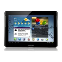 Samsung Galaxy Tab 2 tablets to launch in late April