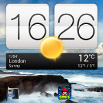 HTC Sense 4.0 Overview