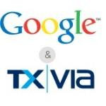Google purchases TxVia to bolster Google Wallet