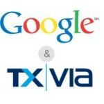 Google purchases TxVia to bolster Google Wallet