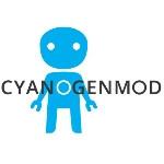 CyanogenMod chooses a new mascot