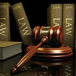 Hit them when they're down: RIM sued for alleged patent infringement