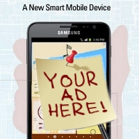 Samsung launching its own mobile ad platform called AdHub Market