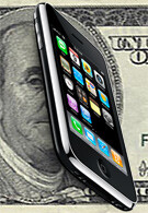 *UPDATED* iPhone 3G: more expensive plan, free swap for recent purchases
