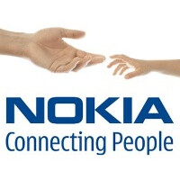 Nokia is no longer Finland's most valuable company