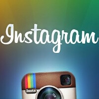 Instagram on Android is now past 1 million downloads and it's not even been a day