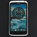 HTC One X Review Q&A: Answers