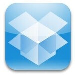 Dropbox referral bonus doubled to 500 megabytes