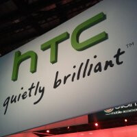Reminder: We'll be covering the Sprint-HTC event later today starting at 5:00 PM EST