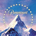 Google Play Store adds 500 movies rentals from Paramount