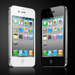 Apple to add iPhone 4S to more regional carriers on 4/20