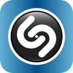 Shazam 5.0 released, tags music super fast, shows TV pivot coming