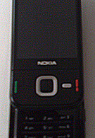 First photos of Nokia N85, N79, 5800 and others …