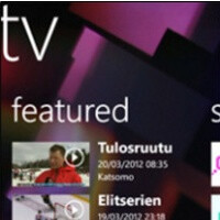 Nokia TV is real, coming soon to Finland