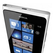 Nokia US future at risk: AT&T sales not likely to reach a million