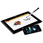 Asus Padfone release date confirmed for April 20th, retailing for $980